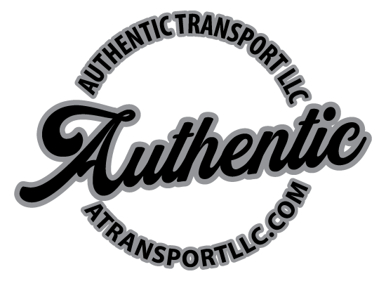 Authentic Transport | Vehicle Transport and Towing